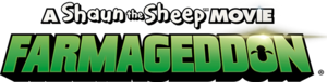 A Shaun the Sheep Movie - Farmageddon.png