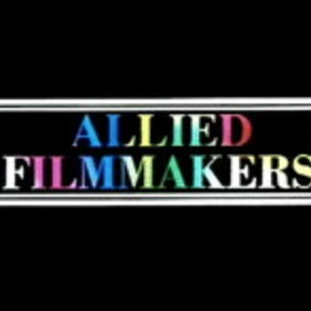 Allied Filmmakers.jpg