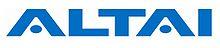 Altai Technologies