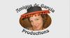 Amigos de Garcia - Earl S01E04