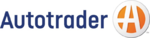 Autotrader 2015 2