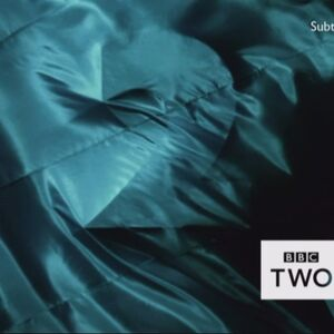 BBC2NetworkSilkA2015.jpg