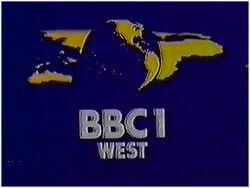 BBC 1 1974 West.jpg