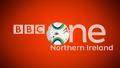 BBC One NI Six Nations sting