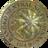 1973–1978