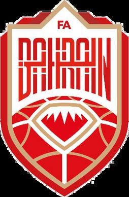 Bahrain football association.png