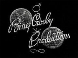 Bing Crosby Productions