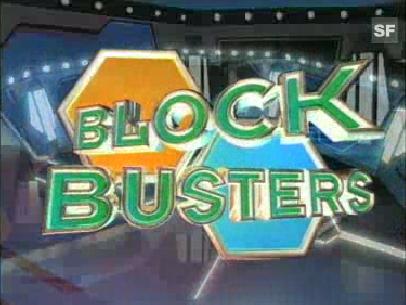 Blockbusters (Switzerland)