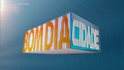 Bom Dia Cidade (EPTV, 2013).jpg