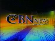 CBNNewsW07