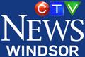 CTV News Windsor