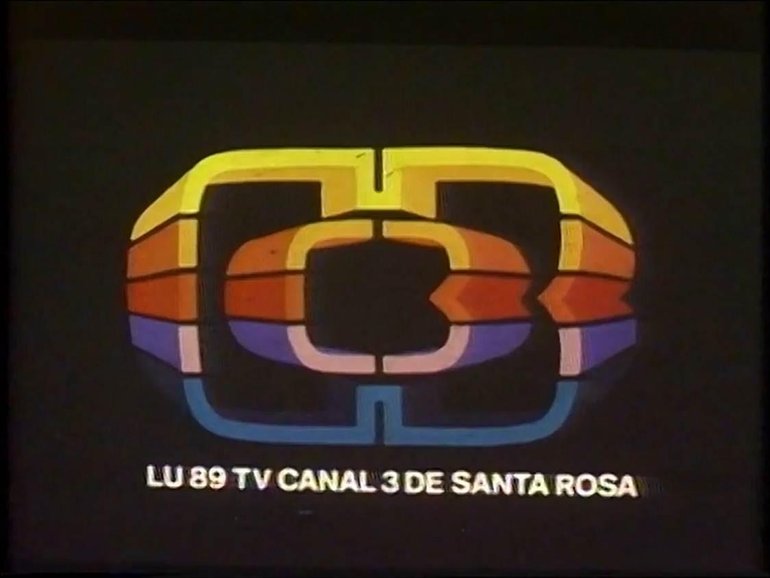 Canal 3 (Santa Rosa)