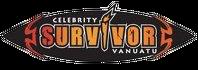 Celebrity Survivor logo.png