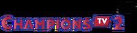 Champions TV 2 HD