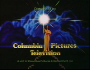 Columbia Pictures Television 1988 3