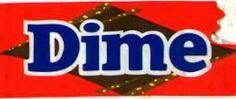 DIME1.jpg