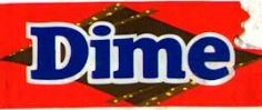 Daim (United Kingdom & Ireland)