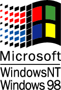 Designed for Windows logo Withbout Desgined By.png