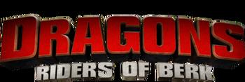 Dragons-riders-of-berk-logo.png