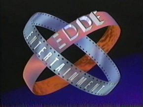 Edde Entertainment