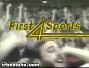 First4sports