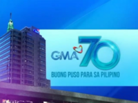 GMA Network Logo Signing Off (2020)
