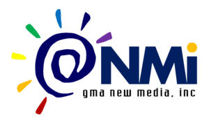 GMA New Media, Inc Logo (2000-2002).png