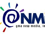 GMA New Media