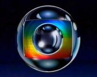 Globo 1999 1