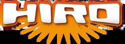 Hiro logo.png