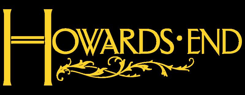 Howards End (film)
