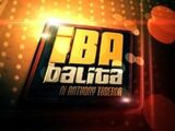 Iba-Balita