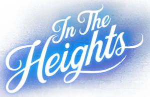 In the Heights movie logo.png