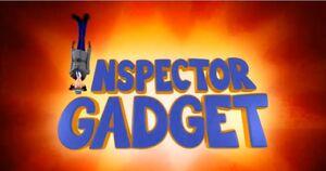Inspector Gadget 2015.jpg