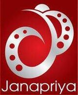 Janapriya TV.jpeg