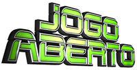 Jogo Aberto 2008 logo.jpg