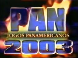 Jogos Pan-Americanos 2003 na Globo.png
