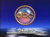 KGO 1986