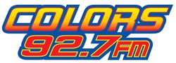 KLRS Colors 92.7.png