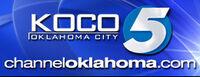 KOCO header logo 2000s