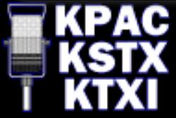 KPAC Schertz 1999.png