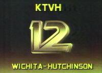 KTVH 82 ID