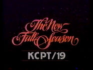 Kcpt84id