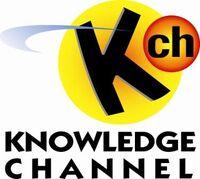 Knowledge Channel.jpg