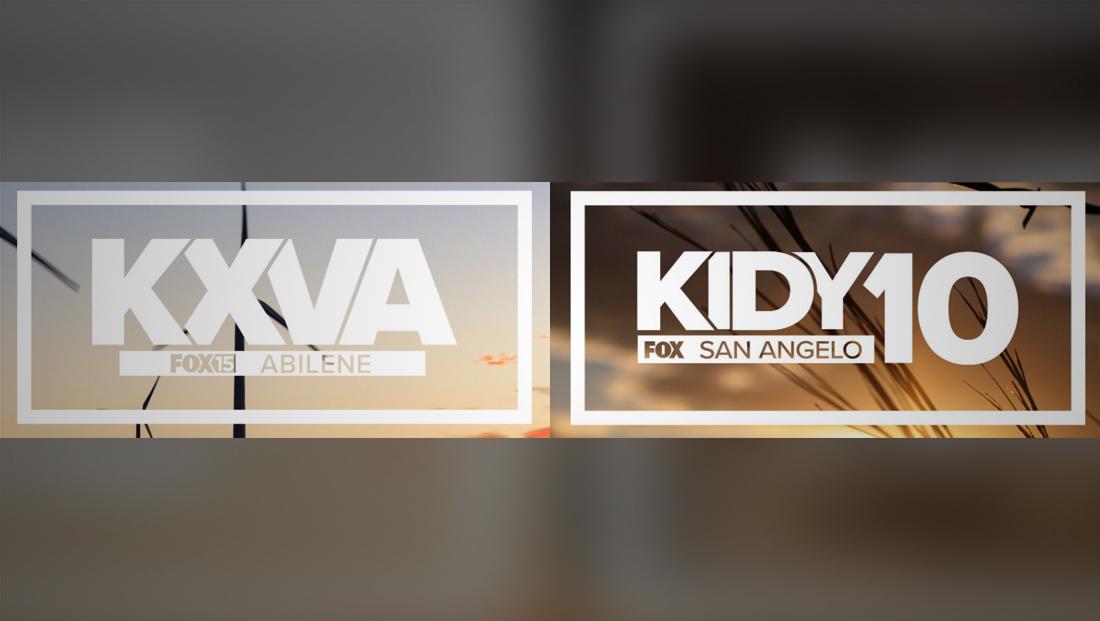 Kxva-kidy-new-logos.jpg