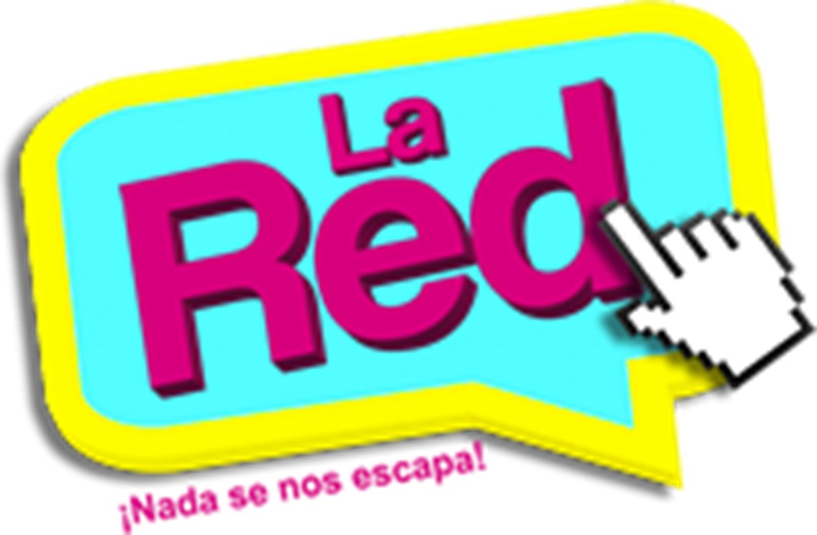 La Red (Caracol)