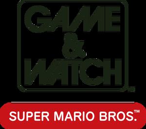 Logo-GWSMB.png