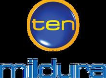 Logo-ten-mildura.png