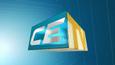 Logo cetv 2011 nova