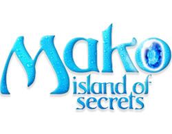 Mako Island of Secrets.png